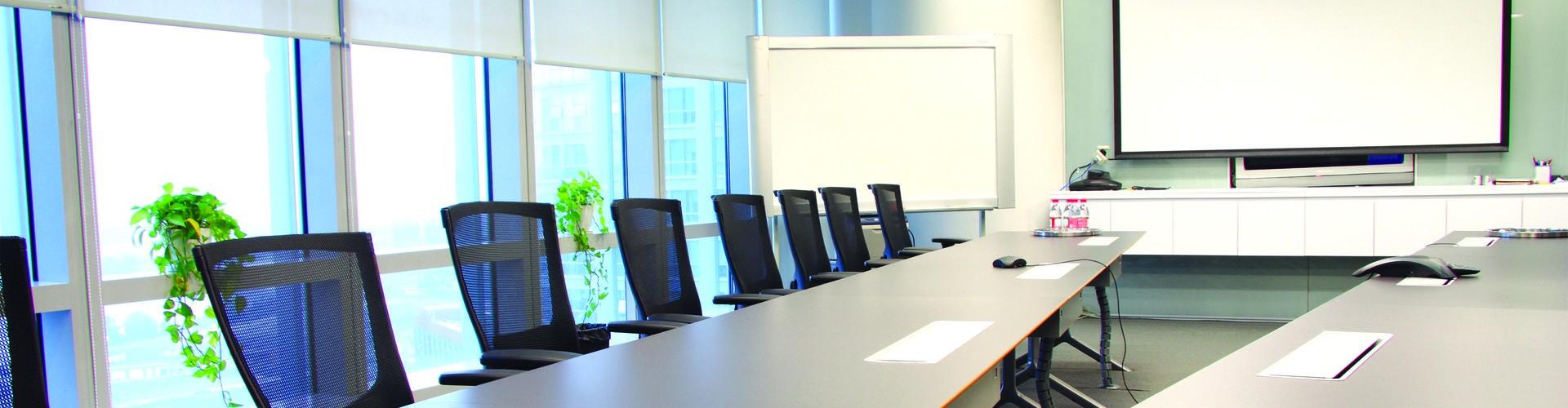 cropped-Boardroom_Table_HRez_cmyk_1920x1080.jpg